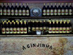 A Ginjinha