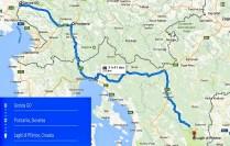 mappa-slovenia-croazia-2