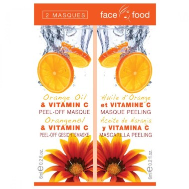 face_food_orange_vitamin_c_peel_off_mask_2_x_6ml