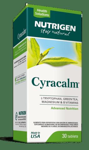 NG_Cyracalm