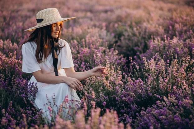 destacada_sombreros verano