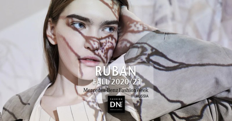 RUBAN-FW20-MBFW-RUSSIA-DNMAG