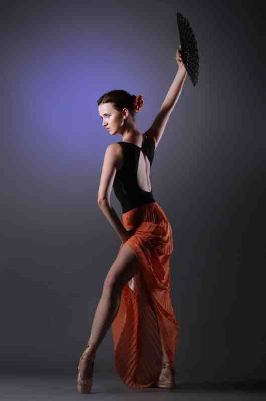 moda y baile 2