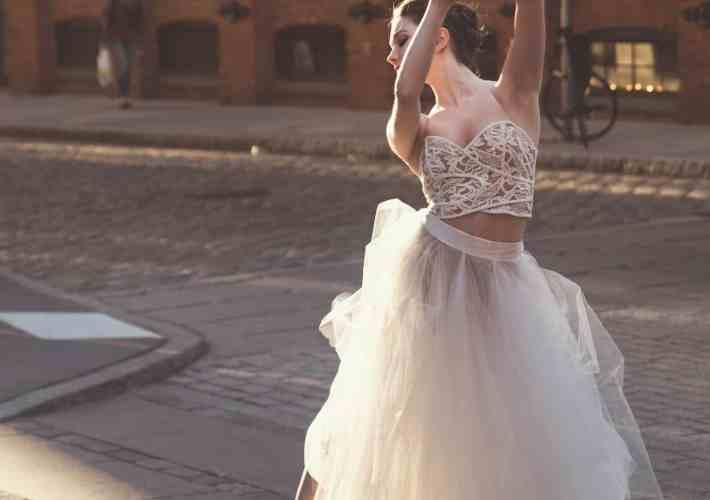 moda y baile
