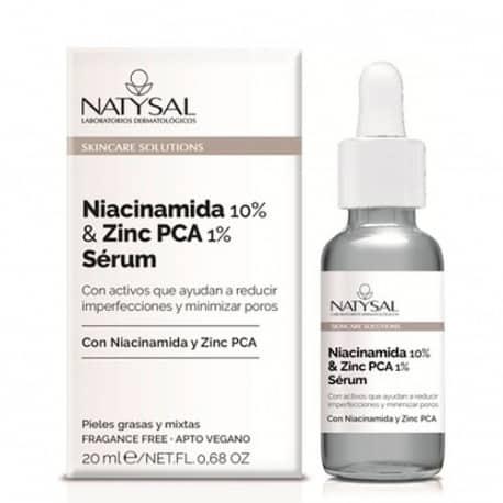 natysal-serum-niacinamida-10-y-zinc-pca-1-20ml