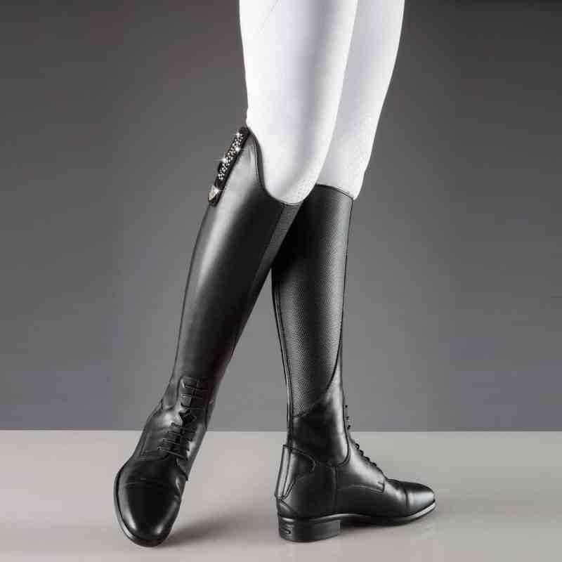 tattini-retriever-riding-boots