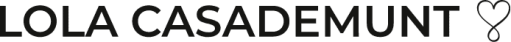 logomenugrande