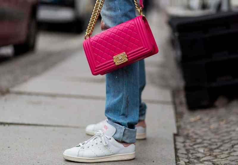 mujeres moda 2