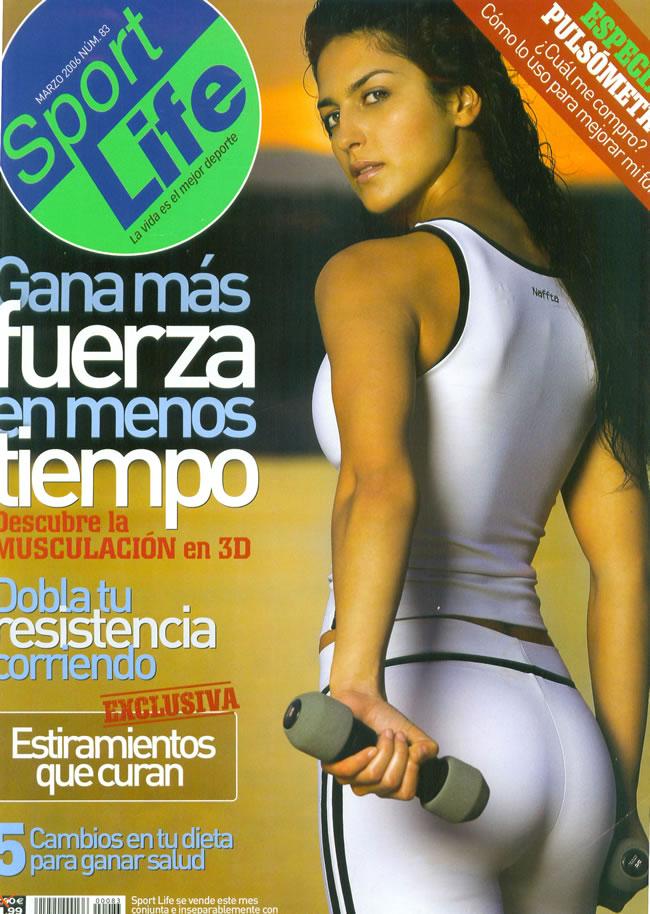 sport-life-portada