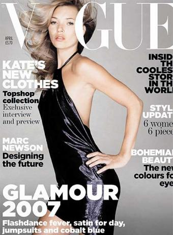 Kate_Moss_portada_abril_revista_Vogue[1]