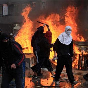 estudiantes-manifestantes