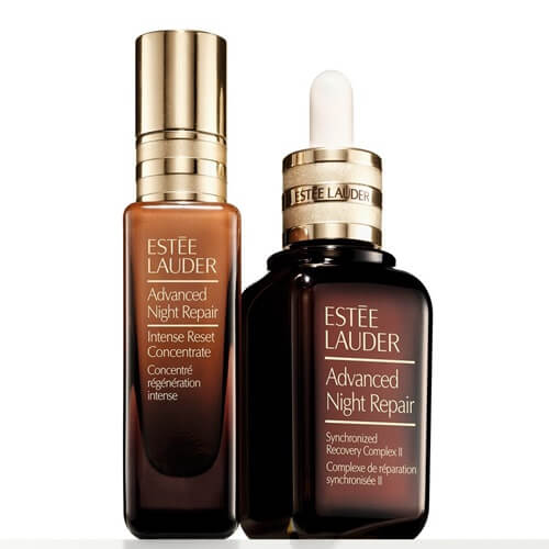 Serum Esteé Lauder Advanced Night Repair