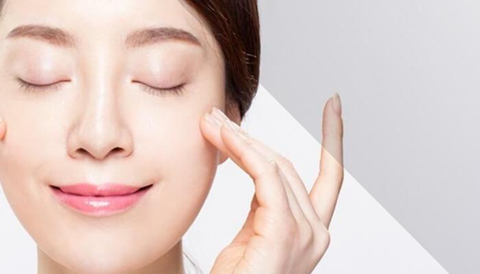Serum có tác dụng gì đối với làn da