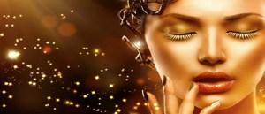 Serum vàng 24k là gì, có nên sử dụng chúng để dưỡng da?