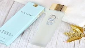 Có nên mua Review nước thần Estee Lauder Micro Essence Skin Activating Treatment Lotion