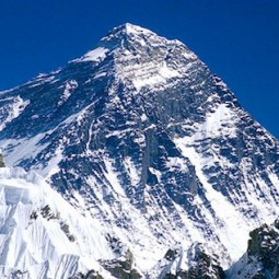 Conquista do Monte Everest completa 59 anos