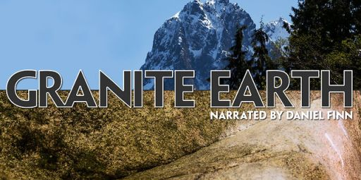 "Assista ao filme ""GRANITE EARTH"" na íntegra"