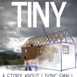 "Crítica do Filme ""Tiny: A Story About Living Small"""