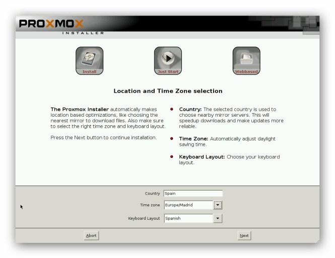 Proxmox3