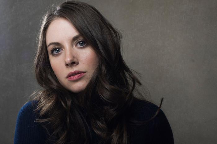 Alison Brie ha tenido varias audiciones para personajes de Marvel