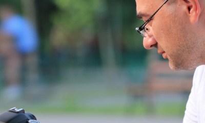 Mihai Stescu - Blog de tehnologie