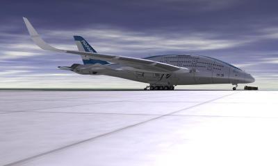 avion-design-balena