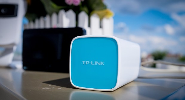Powerbank TP link