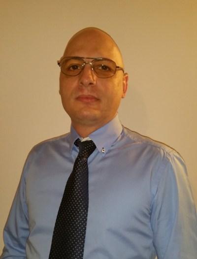 Minel Ciurea - Director General Philps Orăștie