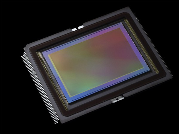 5ds sensor