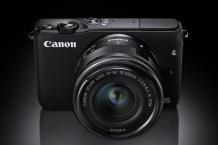 Canon EOS M10 (4)