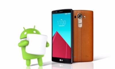 LG G4 M Upgrade 01