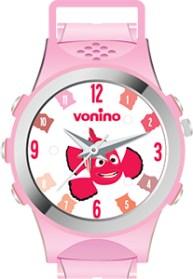 Vonino Nemo N2