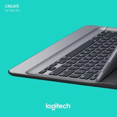 Logitech_CREATE_