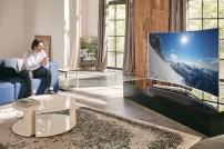 Samsung SUHD Lifestyle_2