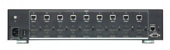 VM3909H-B