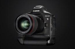 Canon EOS-1D X Mark II (2)