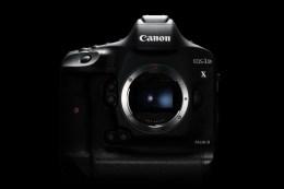 Canon EOS-1D X Mark II (7)