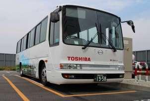 @Toshiba