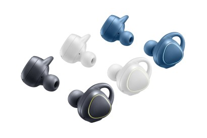 Gear IconX (1)
