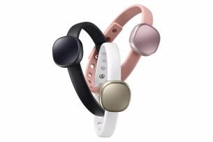 Samsung Charm (1)
