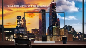 BenQ_EW2770QZ_Product Page Banner_900x500_20170126_1