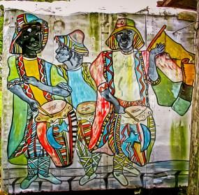 mural en San Gregorio de Polanco, Uruguay_13
