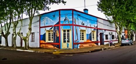 mural en San Gregorio de Polanco, Uruguay_27