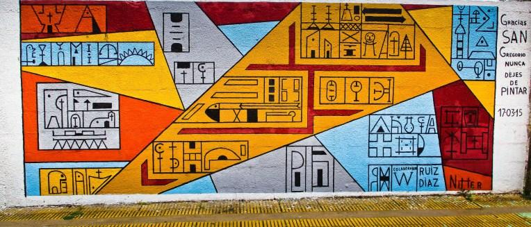 mural en San Gregorio de Polanco, Uruguay_4