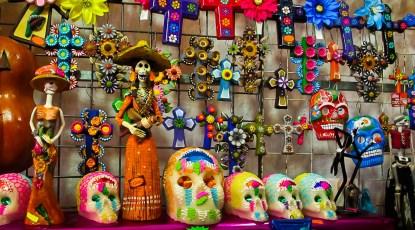 dia-de-muertos-mexico_14