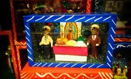 dia-de-muertos-mexico_4
