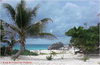 Playas de Riviera Maya