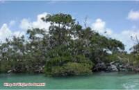 Blog de Viajes a Mexico, Riviera Maya. Paraiso natural Patrimonio dee la Humanidad por la UNESCO en Sian Kaán.