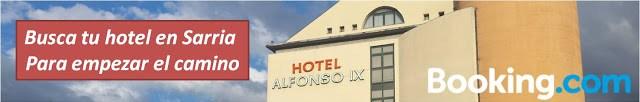 http://www.booking.com/hotel/es/carris-alfonso-ix.es.html?aid=1344859