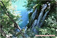 El Parque Nacional de los Lagos de Plitviice, Patrimonio de la Humanidad por la UNESCO. Viaje a Croacia en familia con niños